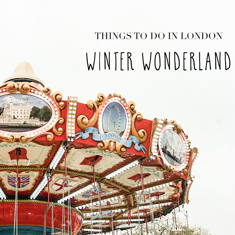 winterwonderlandblogpic
