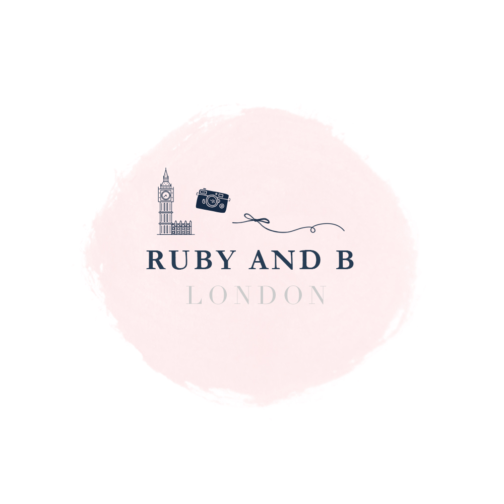 The Journal - Ruby and B